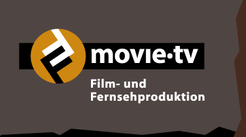 FF-Movie.tv · Film- und Fernsehproduktion